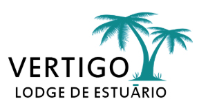 Welcome to Vertigo Lodge de Estuario